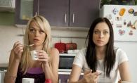 Actrita din serialul