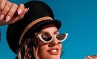 Marturisiri socante! Alexandra Stan spune ca si-a inselat iubitul si ca a avut o experienta lesbi - FOTO