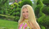 I-a adus pana la lacrimi! Ce i-a spus Ludmila Balan unui cuplu, de i-a facut sa planga - VIDEO