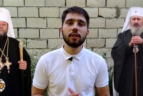 Avem sau nu voie sa lucram duminica sau de sarbatori? Ce zice Ion Andronache, initiatorul primului vlog ortodox din Moldova - VIDEO