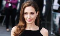 Angelina Jolie, aparitie de succes la o intalnire de la Natiunile Unite. Iata ce a imbracat vedeta - FOTO