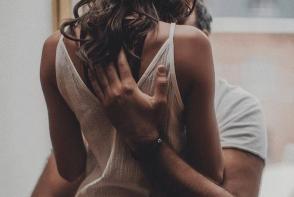 Sex fara limite! Iata cele mai prielnice momente pentru partide de amor fierbinti