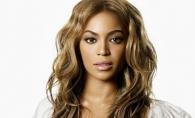 Beyonce, intr-o forma fizica de invidiat la doar trei luni de la nasterea gemenilor sai - FOTO
