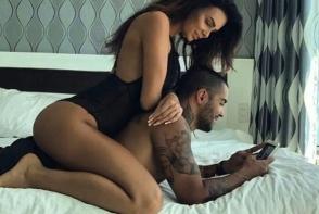 Vrei ca fiecare partida de amor sa fie una memorabila? Iata top 5 sfaturi despre sex