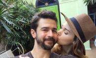 Pasha Parfeni i-a facut o surpriza neasteptata Yulianei! Iata ce a descoperit aceasta in trompa unui elefant - VIDEO