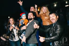 O petrecere in stil bavarez! Iata cele mai inedite, interesante si frumoase momente de la Oktoberfest - FOTO