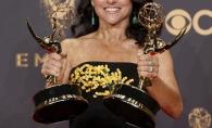 O actrita celebra de la Hollywood a fost diagnosticata cu cancer. Iata ce detalii a dezvaluit
