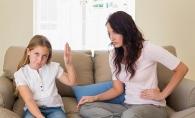 Adolescenta este varsta schimbarilor profunde si a riscurilor inevitabile. Iata cu ce probleme se poate confrunta copilul tau - FOTO
