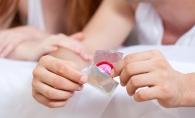 Stiai ca poti avea alergie la prezervative? Iata care sunt simptomele, cauzele si tratamentul acesteia - FOTO