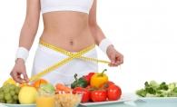 Sfaturile nutritionistului. Afla cum poti reusi sa slabesti atat cat iti doresti - FOTO