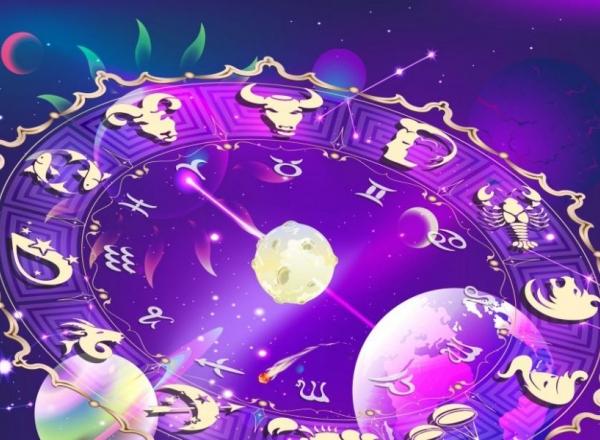 Cum ne va afecta luna plina in zodia Berbec viata amoroasa, in urmatoarele saptamani