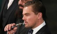 Conduci o masina ca a lui Leonardo DiCaprio? Sunt vedete multimilionare, dar prefera masini ieftine si vechi - FOTO