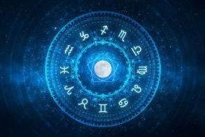 HOROSCOPUL saptamanii 9-15 octombrie. Afla previziunile astrelor in functie de zodie