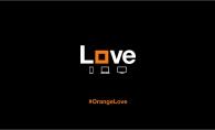 Orange LOVE. Economiseste combinand servicii Internet si TV Acasa cu abonamentul tau mobil