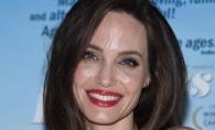 Critici dure, la adresa Angelinei Jolie. Iata ce tinuta neglijenta a avut actrita - FOTO