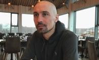 Dima Bilan se confrunta cu probleme grave de sanatate! Iata ce declaratii a facut artistul