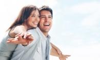 5 complimente pe care orice femeie ar trebui sa le primeasca de la iubitul ei. Tie ti le-a zis?