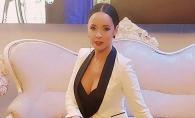 Andreea Marin, alaturi de noul iubit. Este prima aparitie oficiala:
