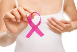 Sunt 5 elemente care pot ajuta la vindecarea cancerului de san. Afla care sunt ele - FOTO