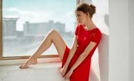 Top 10 pretentii in dormitor din partea femeilor. Iata la ce dorinte de ultim moment te poti astepta - FOTO