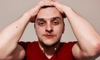 Va-Deem este un moldovean de 28 de ani, care a decis sa-si faca o cariera in Anglia. Tanarul si-a lansat primul sau videoclip, cu ajutorul prietenilor - VIDEO