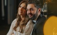 Adrian Ursu a incalcat regulile pentru sotia sa.