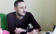 Cunoscutul pediatru, Mihai Stratulat, isi reia activitatea in grupul online ¨Ask a Doctor¨. Mamicile sunt incantate si nerabdatoare