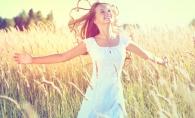 5 sfaturi care te intineresc. Ce ar trebui sa faca orice femeie in fiecare dimineata pentru a se simti mai bine