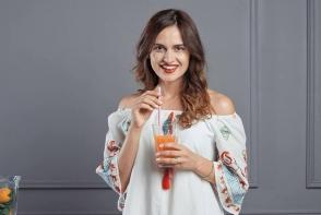 """Nutritionista Corina Dascalu: """"Sa nu va fie frica de fructe toamna, acestea nu ingrasa!"""". Iata cum trebuie sa la consumi corect - FOTO"""