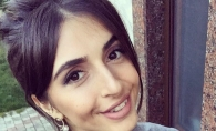 """Am in jur de 50 de  perechi de ghete in garderoba!"" Elena Bivol dezvaluie care sunt preferintele sale vestimentare - VIDEO"