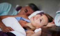 Suferi de insomnie? Sunt 5 lucruri pe care trebuie sa le cunosti daca nu dormi suficient - FOTO
