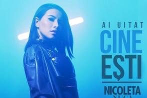 Nicoleta Nuca a lansat un videoclip emotionant la o piesa, in colaborare cu Irina Rimes. Vezi