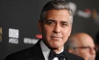 """Afla de ce nu mai joaca George Clooney in filme: """"Nu mai am nevoie de…"""""""