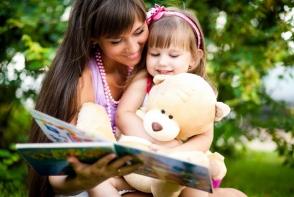 Instinctul matern in functie de zodie: ele sunt cele mai bune mame