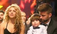 Shakira se confrunta cu o problema grava: