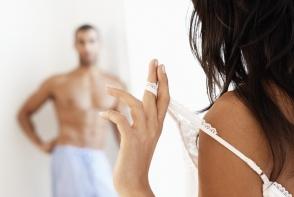 Ce legatura este intre masturbare si stres? Iata cand aceasta devine o adevarata problema - FOTO