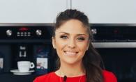 Elena Javelea: