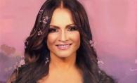 Sofia Rotaru a intors toate privirile la cel mai popular eveniment muzical al anului din Rusia! Ce tinuta a purtat faimoasa artista - FOTO