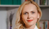 Nutritionista Victoria Ursu vine cu recomandari despre cum trebuie sa te alimentezi in timpul sarcinii