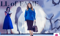 "O noua editie ""Mall of Fame"" a adunat fashionistele din capitala la Shopping MallDova! Iata cum s-au distrat - VIDEO"