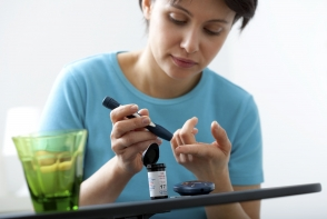 Diabetul zaharat, la femei. Trebuie sa retii aceste 19 lucruri - FOTO