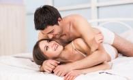 Sexul dupa nastere: ce se schimba si cum se revine la o viata sexuala normala - FOTO