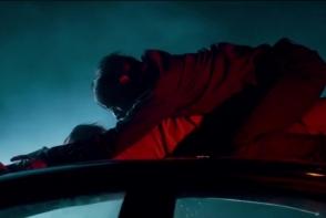 Scene fierbinti, in cel mai nou videoclip lansat de Carla's Dreams. Vezi imagini incendiare, care iti vor taia rasuflarea - VIDEO