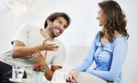 Vrei sa stii cum poti face un barbat sa se indragosteasca de tine? Urmeaza aceste sfaturi