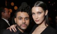 Bella Hadid si The Weeknd formeaza din nou un cuplu? Vezi cine a  trezit suspiciunile - FOTO
