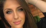 Elena Javelea, despre asemanarea cu Angelina Jolie! Afla ce a declarat interpreta - VIDEO