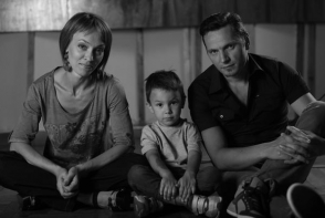 """Viola Julea, despre Alex Calancea: """"El este foarte grijuliu si modest. Eu il cred in toate!"""" - VIDEO"""