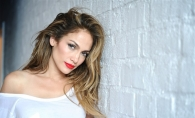 Jennifer Lopez, o noua tunsoare. Schimbarea de look o avantajeaza pe interpreta  - FOTO
