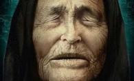 Ultima profetie a Babei Vanga da fiori muritorilor. Se intampla anul viitor si nu putem face nimic