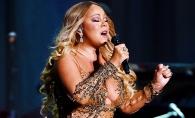 Mariah Carey si-a anulat mai multe concerte din cauza unor probleme de sanatate. Vezi ce s-a intamplat